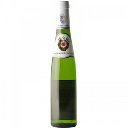 RIESLING BEERENEAUSLESE NR29 375CL 2011 WEINGUT KARTHAUSERHOF Grandi Bottiglie