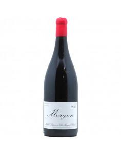 Vini di Borgogna MORGON MAGNUM (2016)
