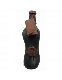 BARBARESCO 1975 TROGLIA Grandi Bottiglie
