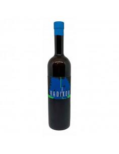 vino naturale Oslavje 50Cl (2010)