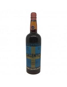 Vecchio Salento Rosso 1945 RUFFINO GRANDI BOTTIGLIE