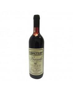 BAROLO 1985 PENNA ROMANO Grandi Bottiglie