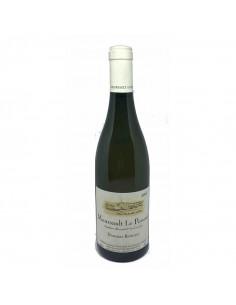 Vini di Borgogna MEURSAULT LE PORUSOT (2004)