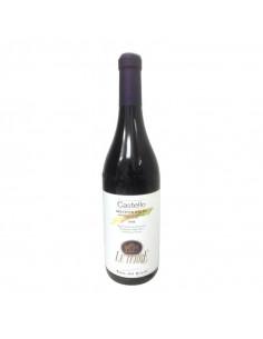 DOLCETTO D'ALBA 1998 TERRE DEL BAROLO Grandi Bottiglie