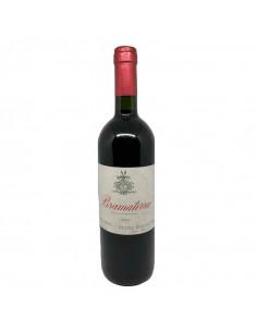 BRAMATERRA 1993 AZIENDA AGRICOLA SELLA Grandi Bottiglie