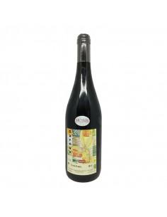 Vin De France Carnyx Cabernet 2015 DOMAINE DE PONTCHER GRANDI