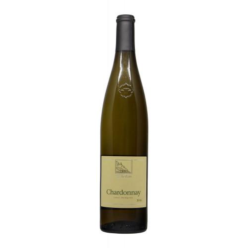 Chardonnay 2016 Terlan