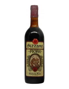 SIZZANO 1967 UMBERTO FIORE Grandi Bottiglie