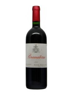BRAMATERRA 1992 AZIENDA AGRICOLA SELLA Grandi Bottiglie
