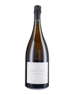 Champagne Accomplie Magnum SAVART GRANDI BOTTIGLIE