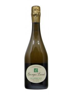 vino naturale CHAMPAGNE CUMIERES CUVEE LES CHENES (2013)