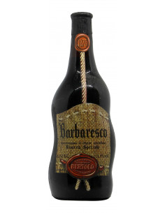 BARBARESCO 1975 BERTOLO Grandi Bottiglie