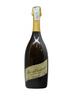 MARC DE CHAMPAGNE 70 CL NV MOET & CHANDON Grandi Bottiglie
