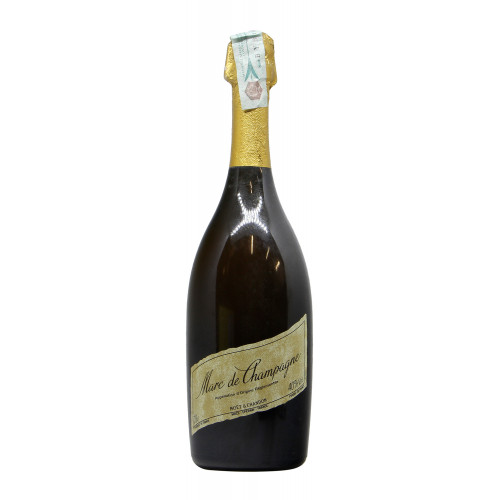 Marc De Champagne 70 Cl MOET & CHANDON GRANDI BOTTIGLIE