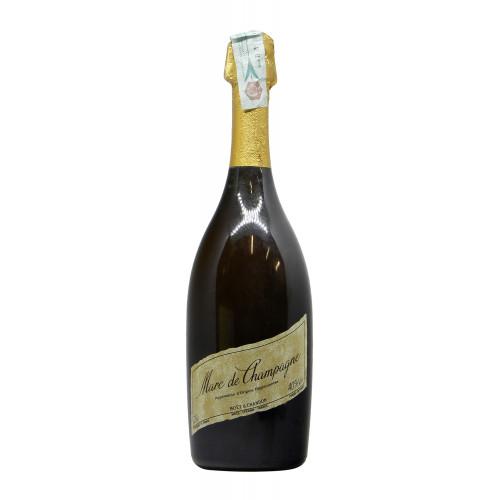 MARC DE CHAMPAGNE 70 CL NV MOET & CHANDON Grandi Bottiglie