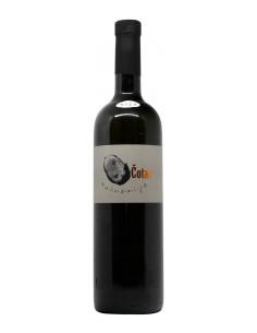 MALVASIA ISTRIANA 2016 COTAR Grandi Bottiglie