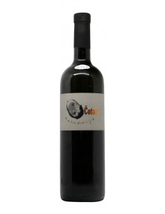 vino naturale MALVASIA ISTRIANA (2016)