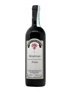 FREISA 2017 MIGLIAVACCA Grandi Bottiglie