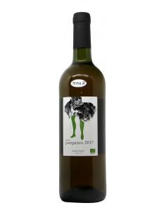 AIREN ECOLOGICO 2017 PAMPANEO Grandi Bottiglie