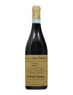 Amarone Della Valpolicella 2004 QUINTARELLI GIUSEPPE GRANDI