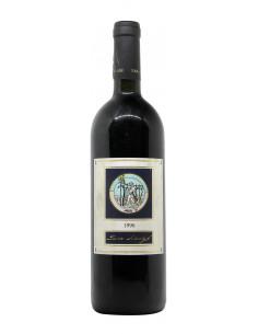 SAN LUIGI 1996 PODERE SAN LUIGI Grandi Bottiglie