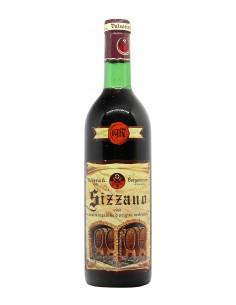 SIZZANO 1967 VALSESIA Grandi Bottiglie