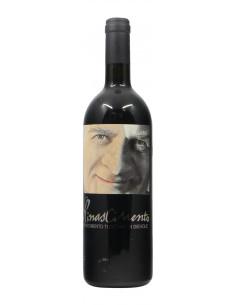 RINASCIMENTO 1995 DIEVOLE Grandi Bottiglie