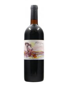 BARBERA D'ALBA MARIA GIOANA 1990 FRATELLI GIACOSA Grandi Bottiglie