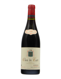 CLOS DE TART 1996 CLOS DE TART Grandi Bottiglie