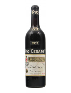 1957 vintage wine foto 819