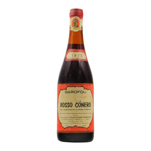 ROSSO CONERO 1973 GAROFOLI Grandi Bottiglie