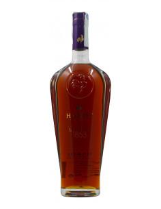 COGNAC LEGEND 1863 NV HARDY Grandi Bottiglie