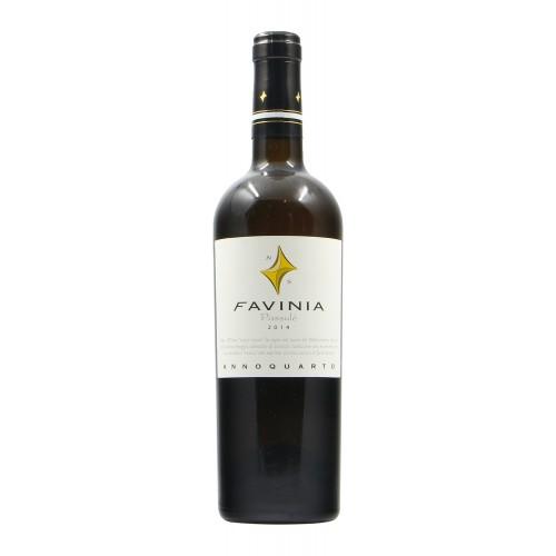 FAVINIA PASSULE' 2014 FIRRIATO Grandi Bottiglie