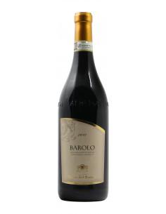 Barolo 2011 TERRE DEL BAROLO GRANDI BOTTIGLIE