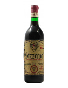 SIZZANO 1967 BIANCHI GIUSEPPE Grandi Bottiglie