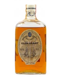Scotch Whisky 12 Yo 75 Cl...