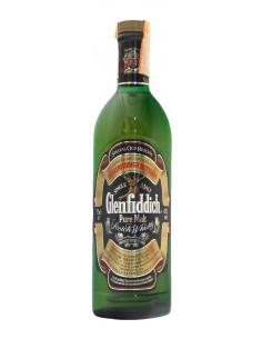 Single Malt Scotch Whisky...