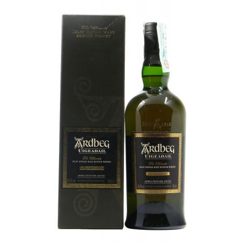 Islay Single Malt Scotch Whisky...