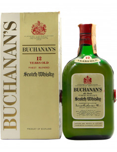 SCOTCH WHISKY FINEST...