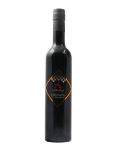 CHINATO 50CL NV ADRIANO MARCO E VITTORIO Grandi Bottiglie