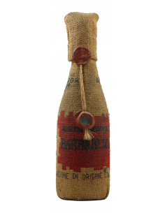 BARBARESCO RISERVA SPECIALE JUTA 1971 VILLADORIA Grandi Bottiglie