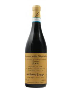 Amarone Della Valpolicella 2006 QUINTARELLI GIUSEPPE GRANDI