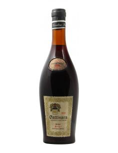 GATTINARA RISERVA BORGO 1961 BORGO ERCOLE Grandi Bottiglie
