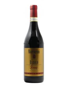 BAROLO BRUNATE 2013 MARCARINI Grandi Bottiglie
