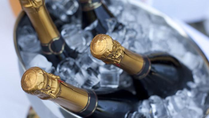 Champagne in vendita su Grandi Bottiglie