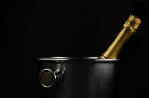 I migliori champagne in vendita online su grandi bottiglie