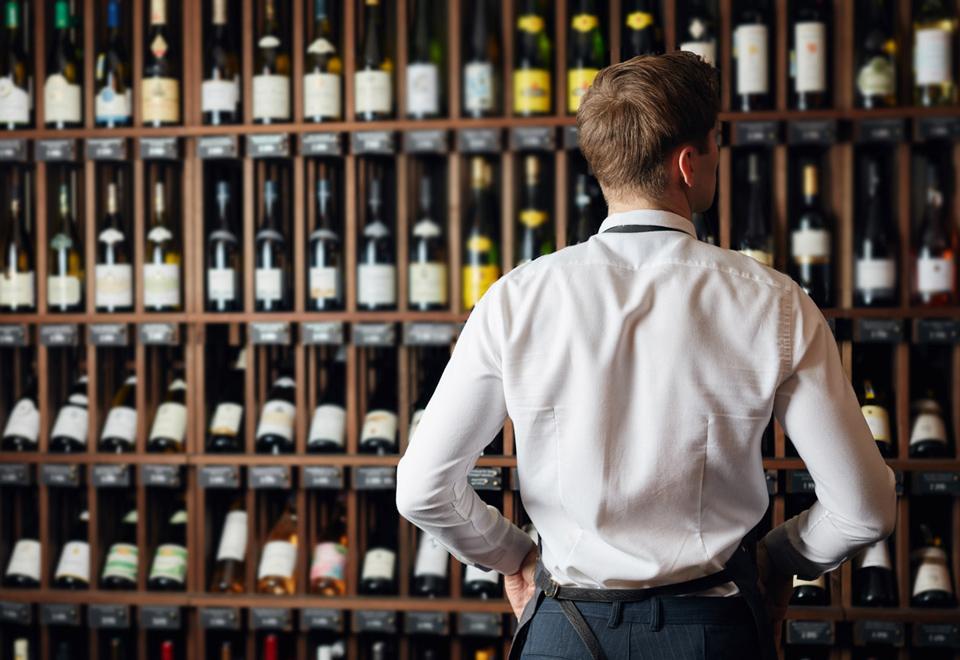 Bordeaux En Primeur 2020 Grandi Bottiglie