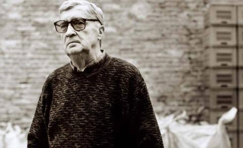 Bruno Giacosa piedmontese wine Grandi Bottiglie