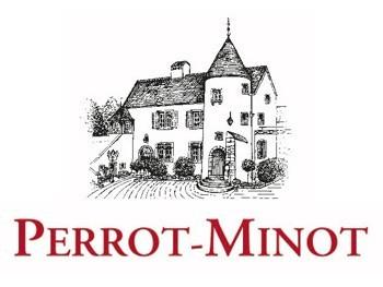 domaine perrot minot burgundy wines grandi bottiglie