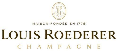 Louis Roederer Champagne Grandi Bottiglie
